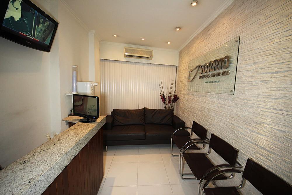 sorrio-copacabana-zonal-sul-rj-dentista-24hs-emergencia-aparelho-safira-implante-dental-ortodontia-lentes-de-contato-dental