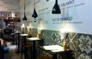 Hamburgueria Djalma Burger Copacabana 3268-6157