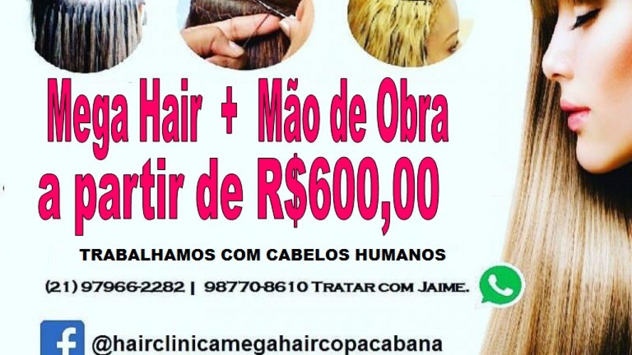 521403967 HAIR CLINICA