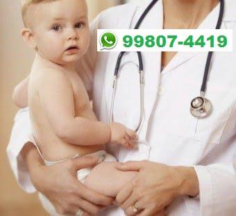 pediatria-amil-rj-dra-danielle-siqueira-bencuya-ligue-ju00e1-1