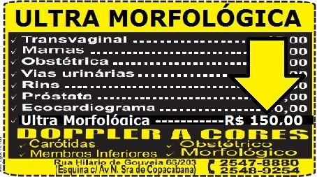 ultrassonografia-morfologica-preco-popular-r15000