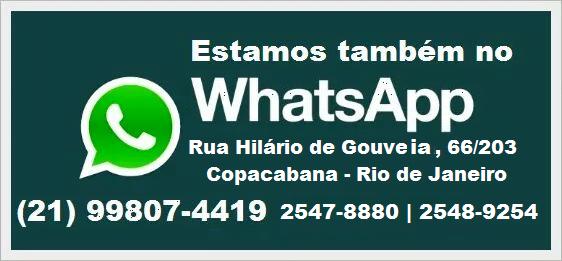 zap-centro-medico-qualidade-de-vida-clinica-medica-poplar-copacabana