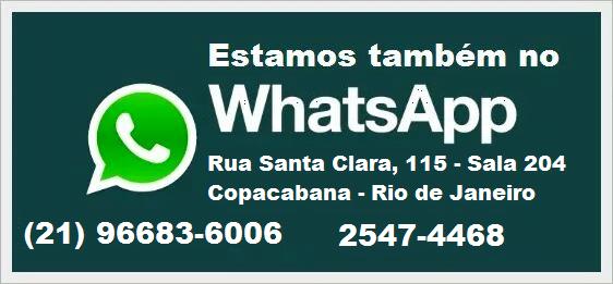 whatsapp-sorrio-copacabana-zonal-sul-rj-dentista-24hs-emergencia-aparelho-safira-implante-dental-ortodontia-lentes-de-contato-dental