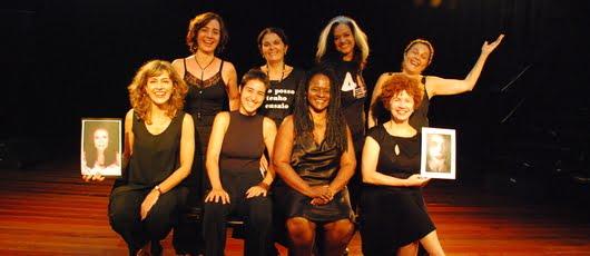 Dia Internacional da Mulher: Teatro Maria Clara Machado oferece programação em homenagem 1