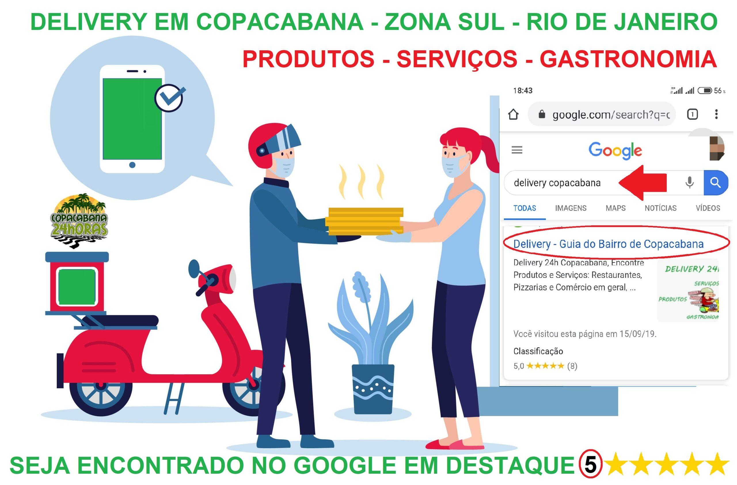 copacabana24horas.com.br-entrega-delivery-em-copacabana-zona-sul-rio-de-janeiro