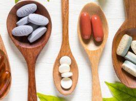 Quais os motivos pelos quais precisamos suplementar vitaminas e minerais